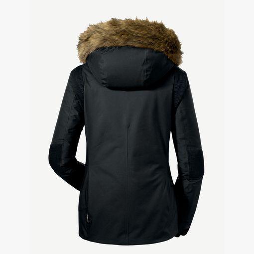 Ski Jacket Maria Alm