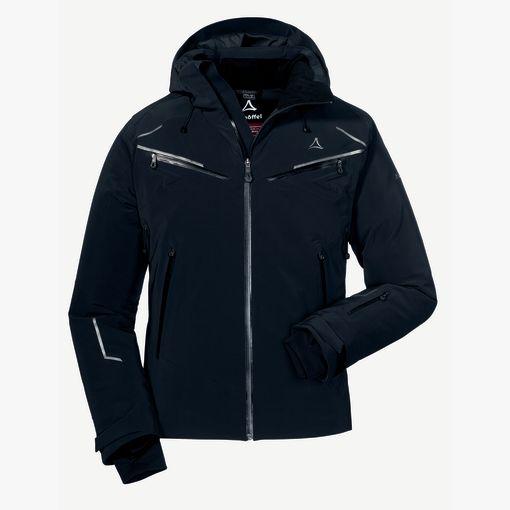 Ski Jacket Sölden2