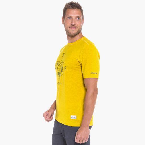 T Shirt Perth1