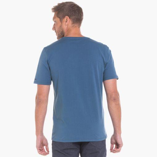 T Shirt El Chorro2