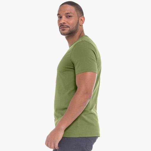 T Shirt Originals Kitimat M