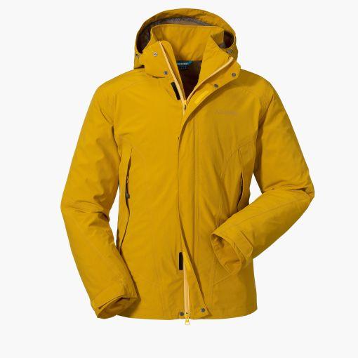 Jacket Easy M3 MEL