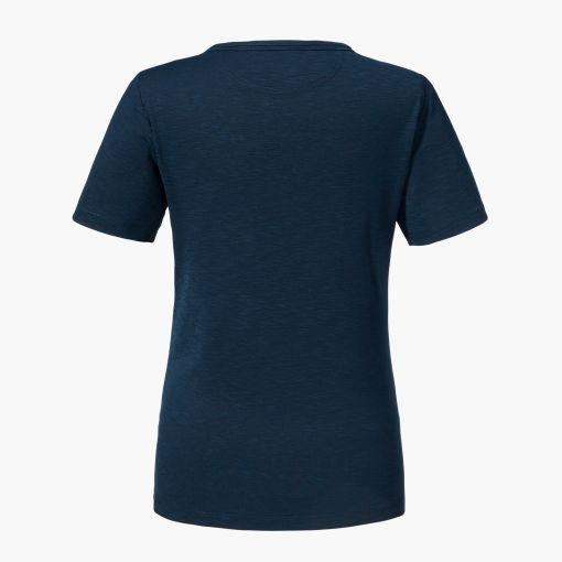 T Shirt Kinshasa2