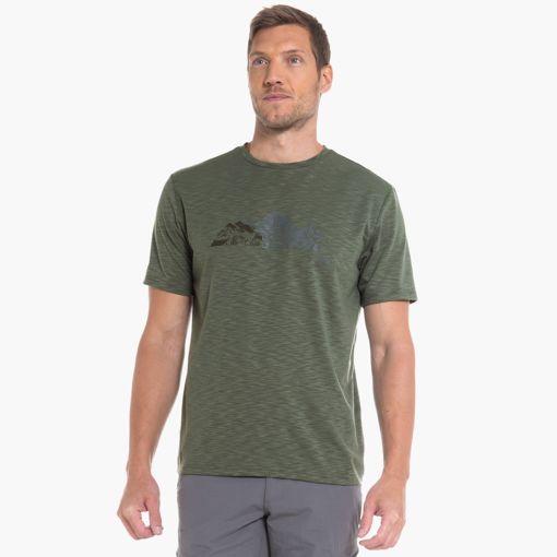 T Shirt Sao Paulo3