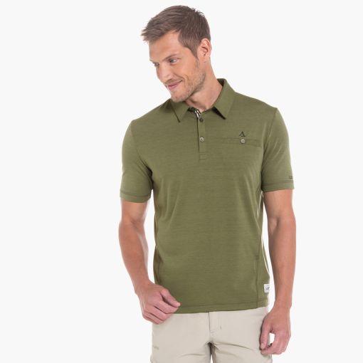 Polo Shirt Kochel1