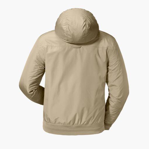 Jacket Pittsburgh2