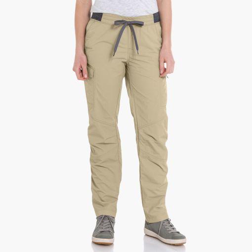 Pants Minnesota2