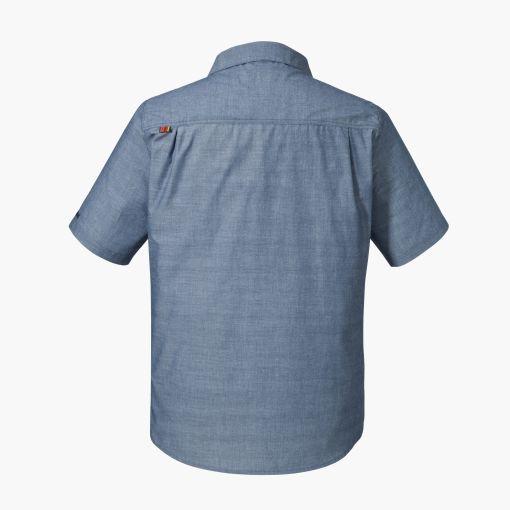 Shirt Stockholm3