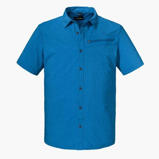 Shirt Colmar2 UV