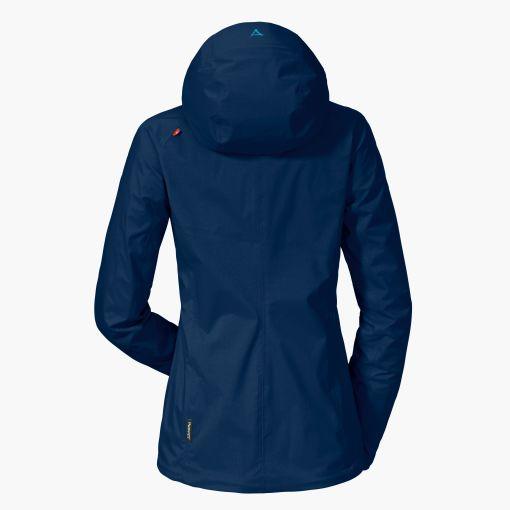 ZipIn! Jacket Skopje2