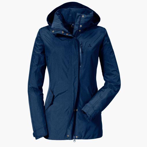 ZipIn! Jacket Fontanella2