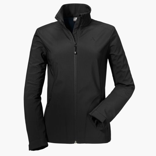 Softshell Jacket Tarija3