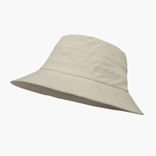 Hat Lake Louise