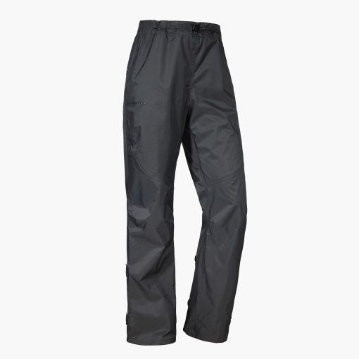 Pants Sapporo