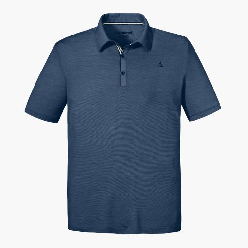 Polo Shirt Dallas1