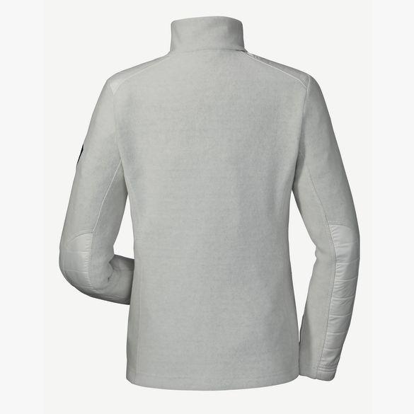 Fleece Jacket Tscherms2