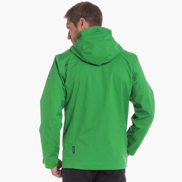 ZipIn! Jacket Vancouver2
