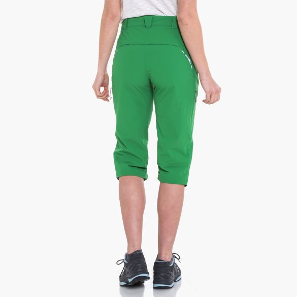 Shorts Koblenz L
