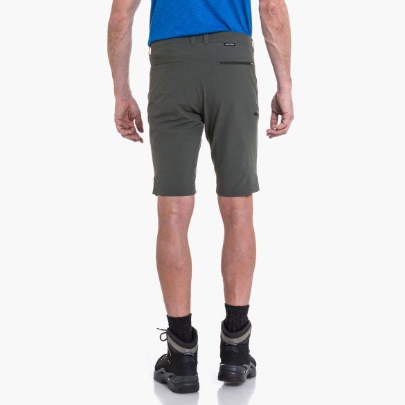 Shorts Guadalupe