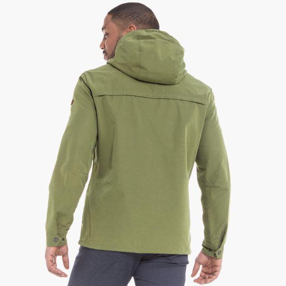 Schöffel Jacket 1969 M