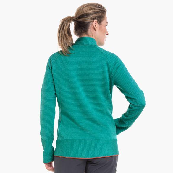 Fleece Jacket Wien L