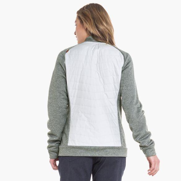 Hybrid Fleece Thun