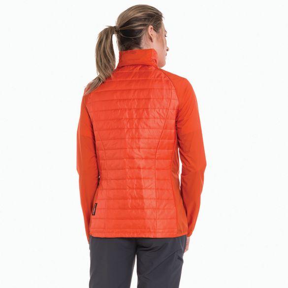 Hybrid Jacket Adelaide1