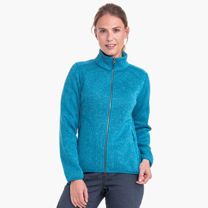 ZipIn! Fleece Valdez1
