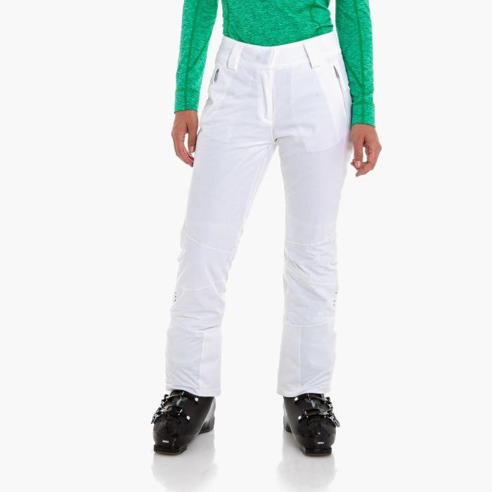 Ski Pants Davos2
