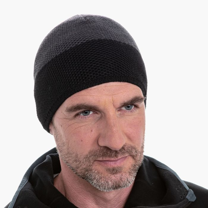 Knitted Hat Southhampton2