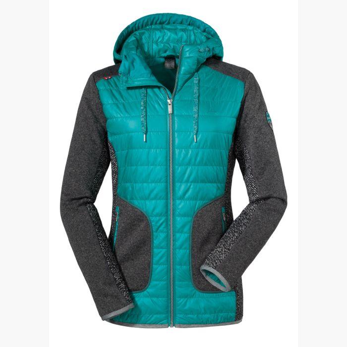 pretty cool speical offer shades of Skibekleidung Damen - Skianzug kaufen | Schöffel