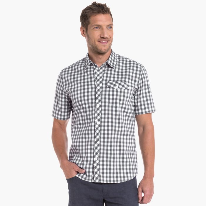Shirt Miesbach2 SH