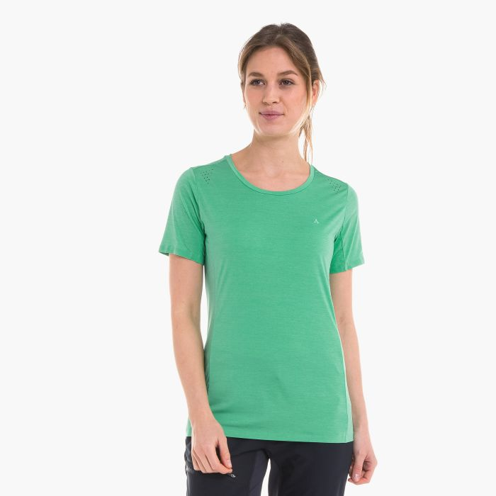 T Shirt Kashgar