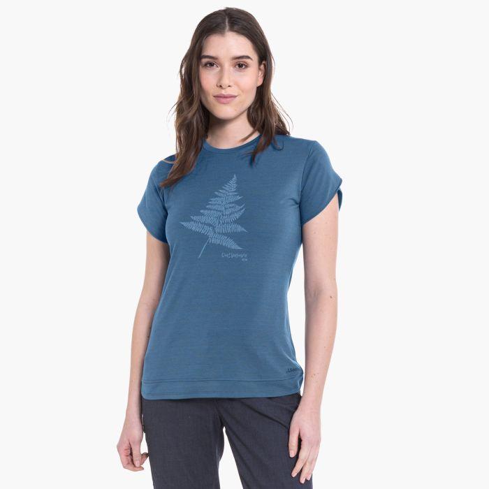 T Shirt Swakopmund
