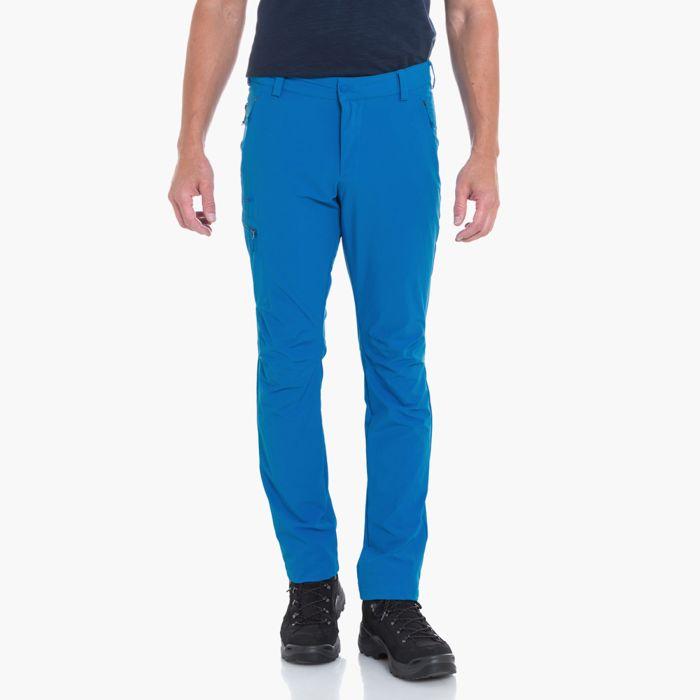 Pants Folkstone