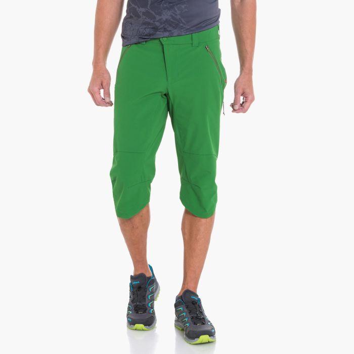 Shorts Koblenz M