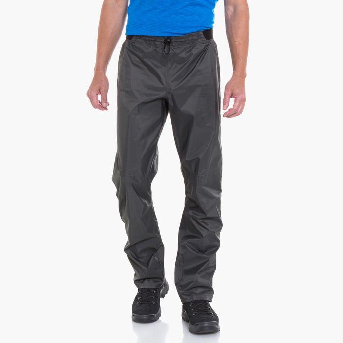 Pants Melbourne