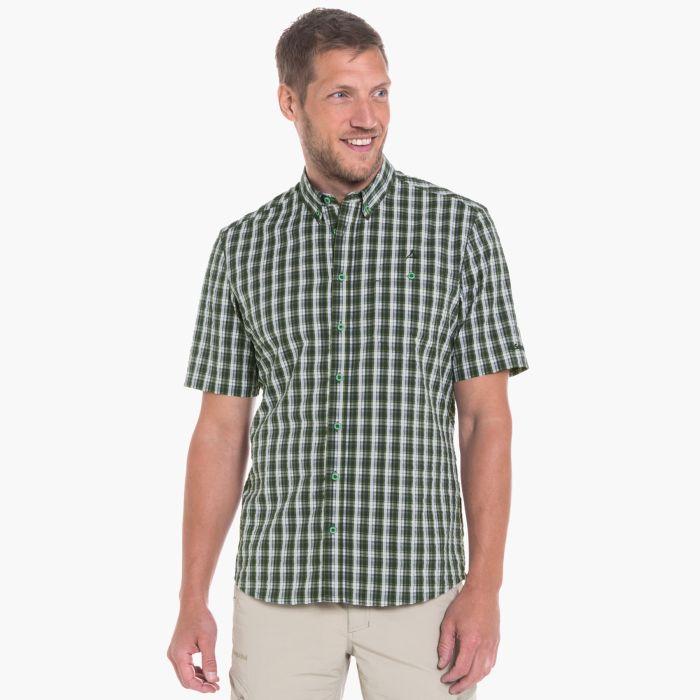 Shirt Kuopio2 UV SH