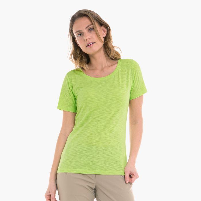 T Shirt Verviers2
