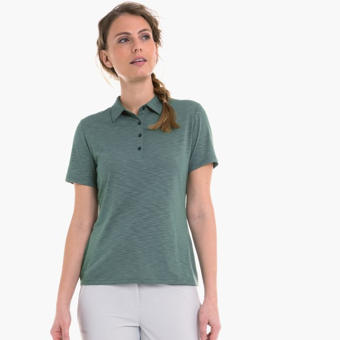 Polo Shirt Capri1