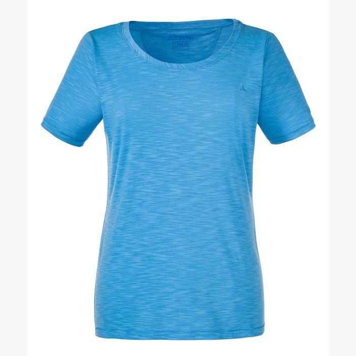 T Shirt Verviers1