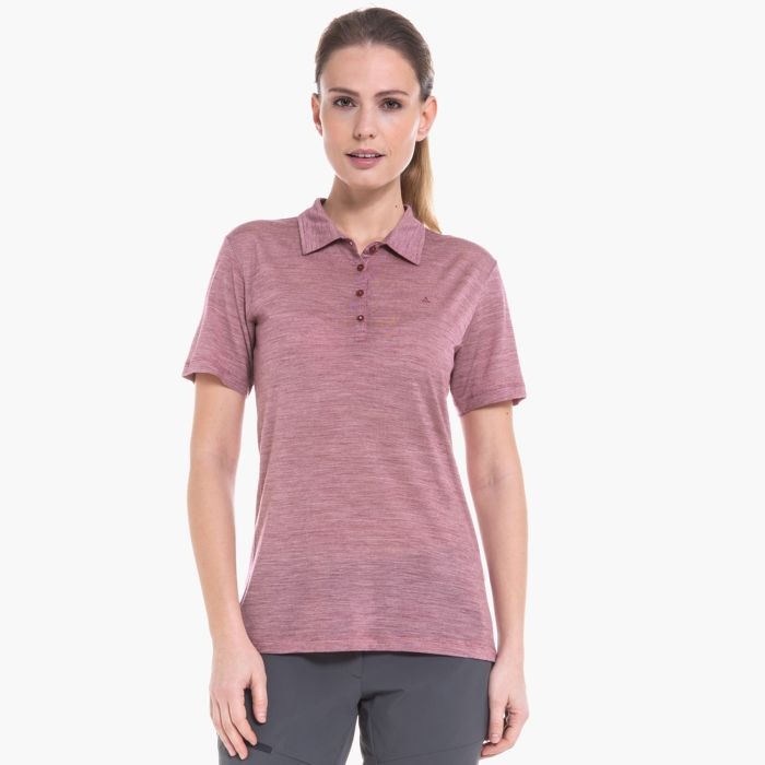Polo Shirt Manali