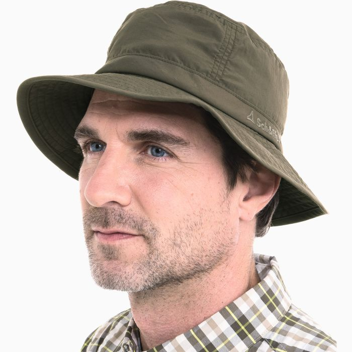 Sun Hat4