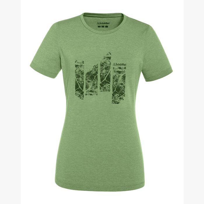 T Shirt Naeba L