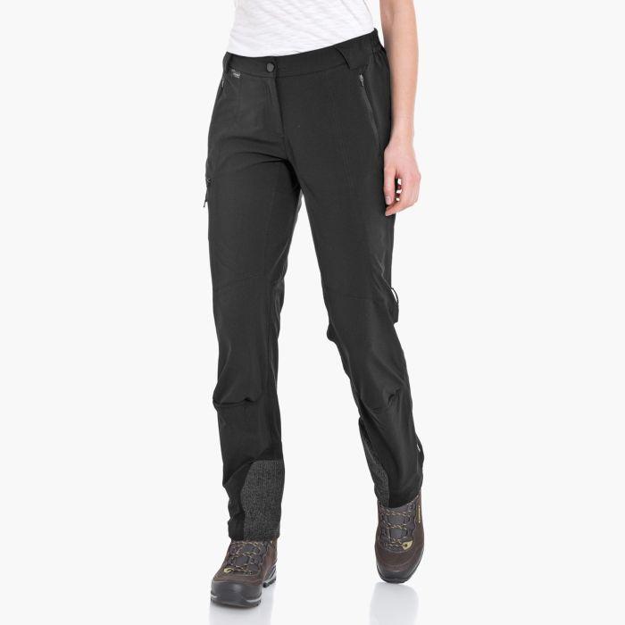 Pants Tessin2