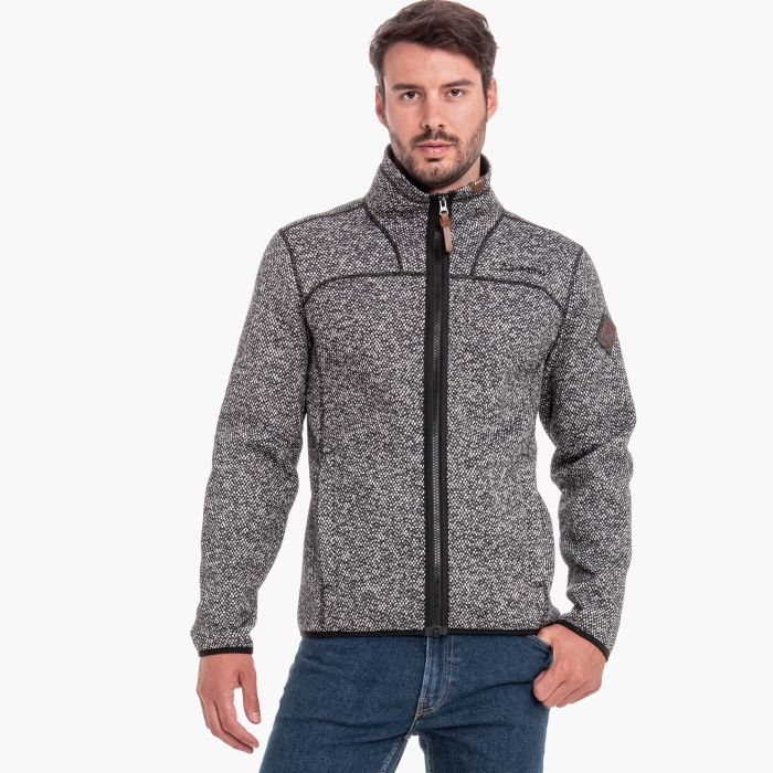 Fleece Jacket Anchorage2
