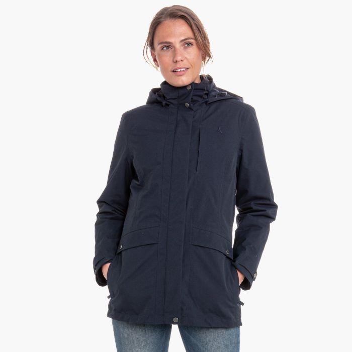 3in1 Jacket Venetien2