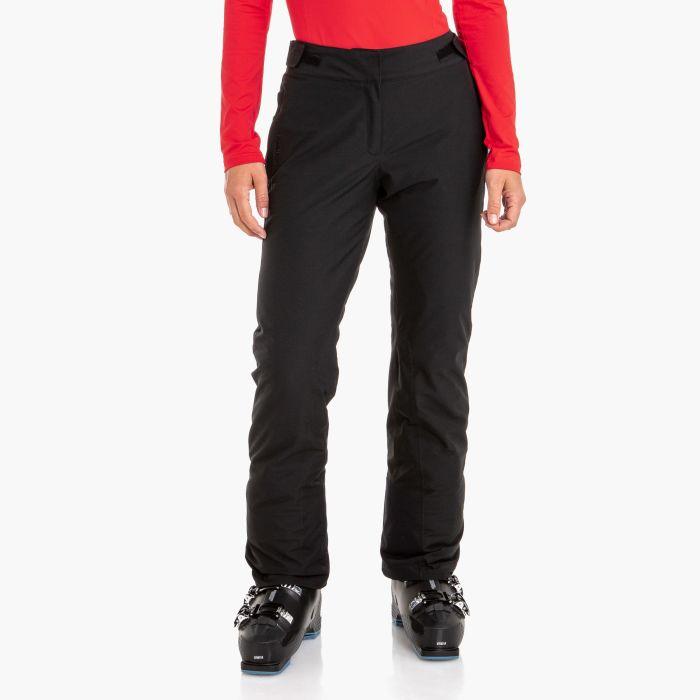 new product 0b739 90bfc Damen Sportkleidung bequem online kaufen | Schöffel