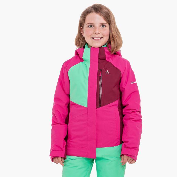 Jacket Le Havre3
