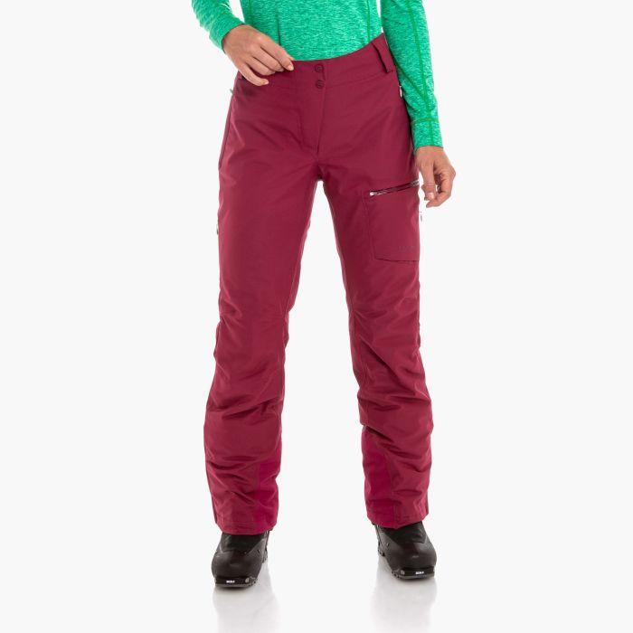 Ski Pants Chamonix2